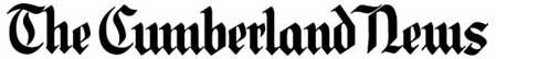 CUMBERLAND_NEWS_LOGO