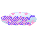 Walking for wishes